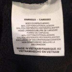 Nike Sweaters - NWOT men NIKE hoodie